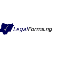 Legal Form Limited