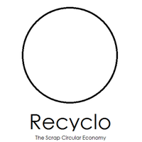 Recyclo