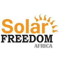 Solar Freedom Africa Limited