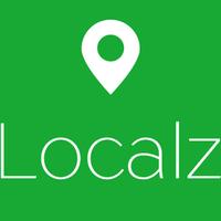 Localz