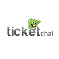 Ticket Chai Limited
