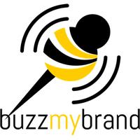 BuzzMyBrand