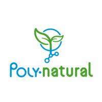 PolyNatural SpA