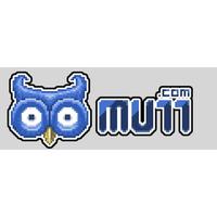 MU77 Network Company