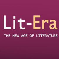 Lit-Era