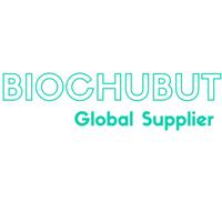 BioChubut-Global Suppliers