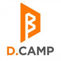 D-Camp