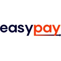 Easypay