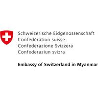 Embassy of Switzerland in Myanmar