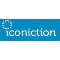 Iconiction