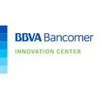 BBVA Bancomer Innovation Center