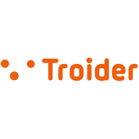 Troider, Inc.