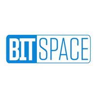 Bitspace