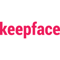 Keepface