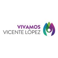 Municipalidad de Vicente Lopez