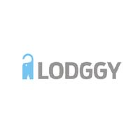 Lodggy