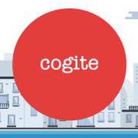 Cogite
