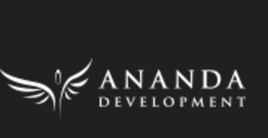 Ananda Development Plc.