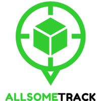 AllSome Track