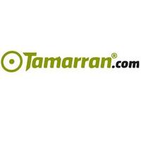 Tamarran Sports Online Service
