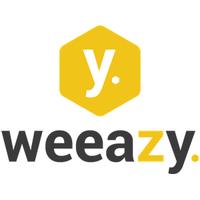 Weeazy company