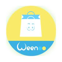Weenoo