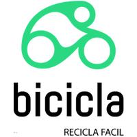 Bicicla