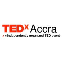 TedX Accra