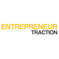 Entrepreneur Traction