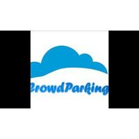 CrowdParking