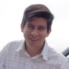 Hector Saira