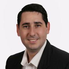 Walter Méndez