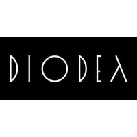 LLC Diodey