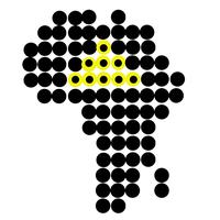 iAfrikan