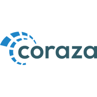 Coraza Technologies Spa