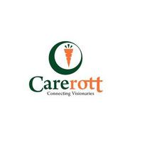 Carerott