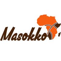 Masokko