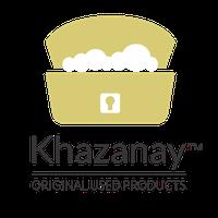 Khazanay