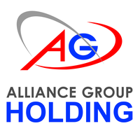 Alliance Group Holding