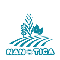 NANOTICA