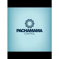 Pachamama Control