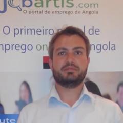Adrian Vinuales