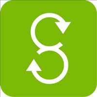 Reciclarg Recycling Technology