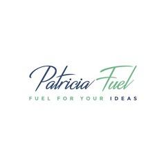 Patricia Fuel