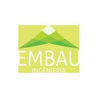 EMBAU Ingenieria