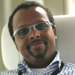 Ahmed Abdulwahab