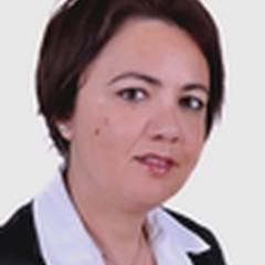 Inès Hallab