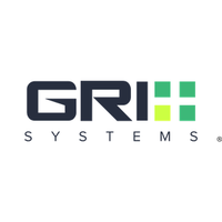 GRIT Systems