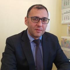 Atash Sultanov