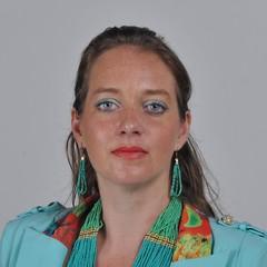 Anaïs Ligibel